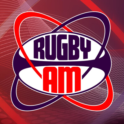 Rugby AM Pods