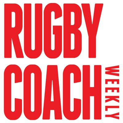 Rugby Coach Weekly