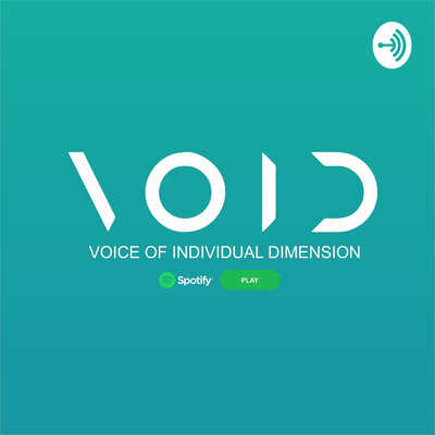 Vo.id - Voice Of Individual Dimension