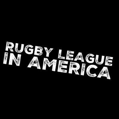 Rugby League in America