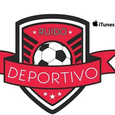 Ruido Deportivo / La crónica
