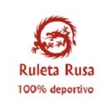 Ruleta Rusa (Podcast) - www.poderato.com/ruletarusa