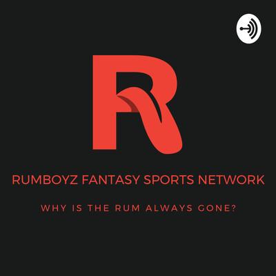 Rumboyz Fantasy Network