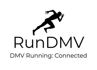 Run DMV