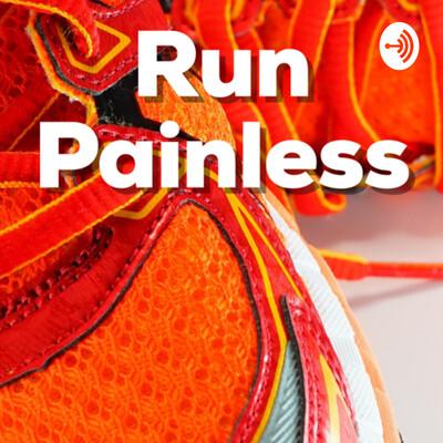 Run Painless