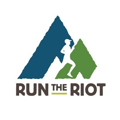 Run The Riot Podcast