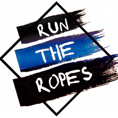 Run The Ropes