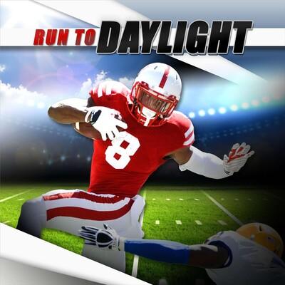 Run to Daylight Podcast