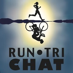 Run Tri Chat Podcast