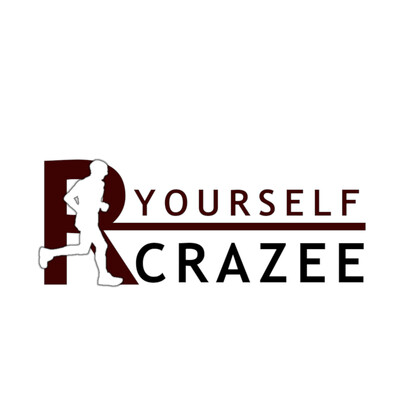 Run Yourself Crazee
