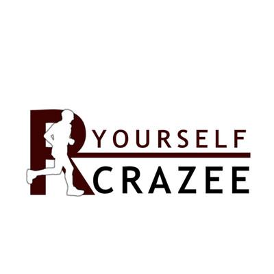 Run Yourself Crazee