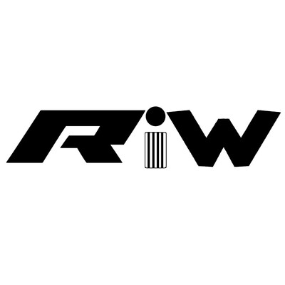 Run-in Wrestling Podcast