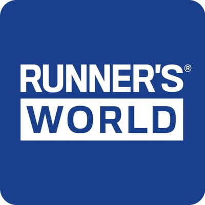 Runner's World South Africa