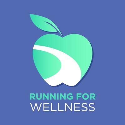 Running for Wellness