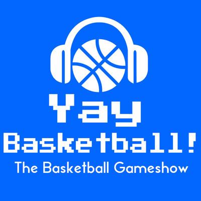 Yay Basketball!