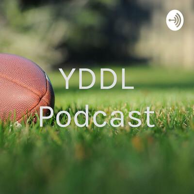 YDDL Podcast