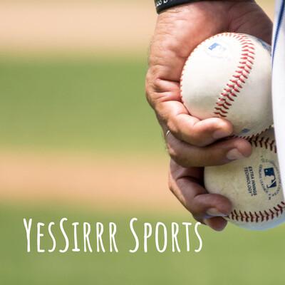 YesSirrr Sports
