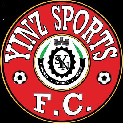 Yinz Sports FC