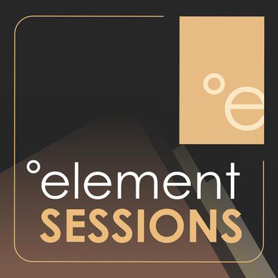 Element Sessions