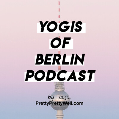 Yogis of Berlin
