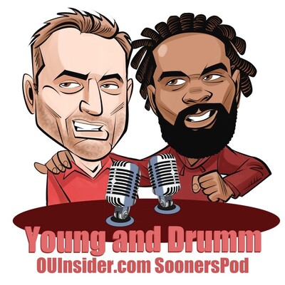 Sooners ChampU22 heating up with commitments, OUinsider staff hitting road checking out OU targets, OU hoops in top 10 and crystal ball picks