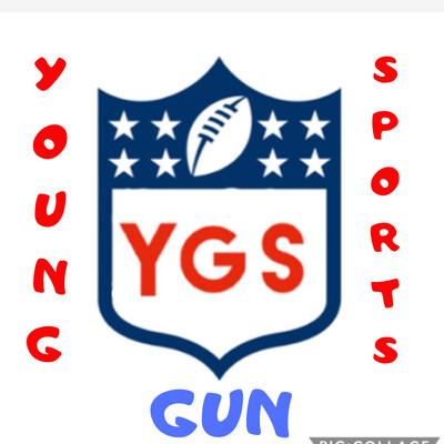 Young Gun Sports