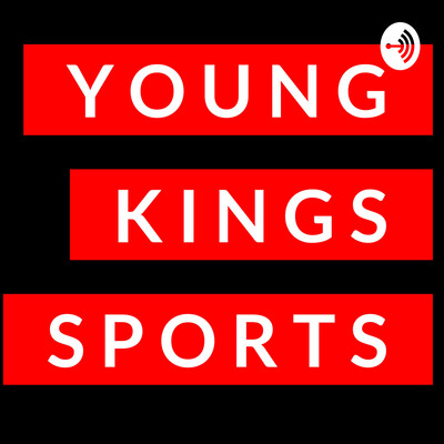 YOUNG KINGS SPORTS