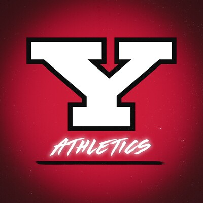 Youngstown State Athletics