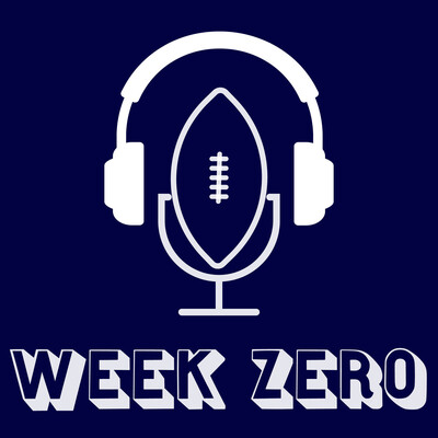 Week Zero Sports and Other Stuff