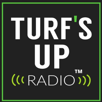 Weekend Review | Turf's Up Radio