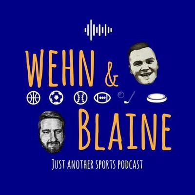 Wehn&Blaine
