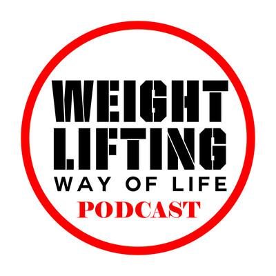 Weightlifting Way of Life