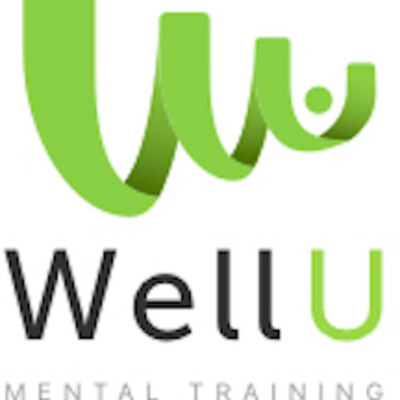WellU Mental Training