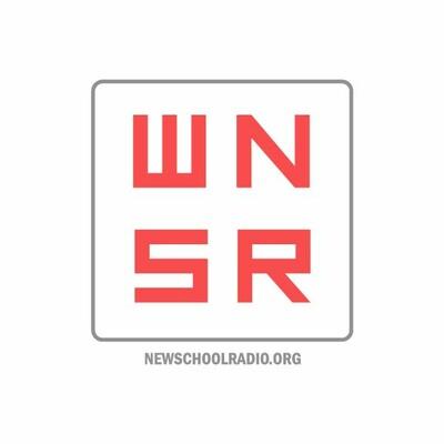 WNSR New School Radio