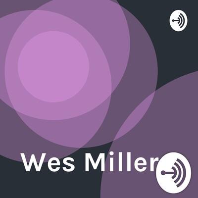 Wes Miller