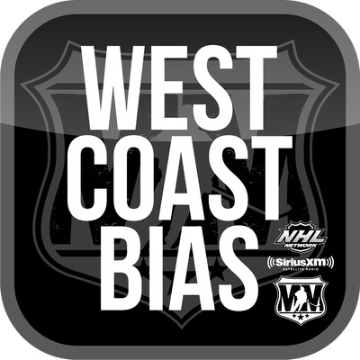 West Coast Bias