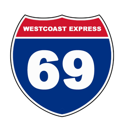 West Coast Express