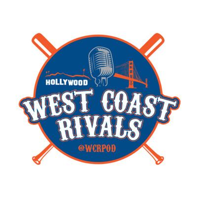 West Coast Rivals