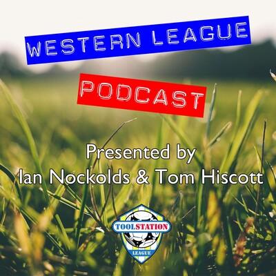 Western Football League