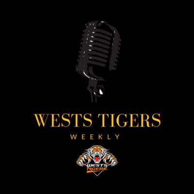 Wests Tigers Weekly