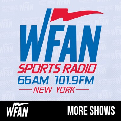 WFAN: On-Demand