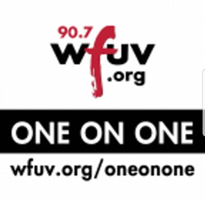 WFUV SPORTS