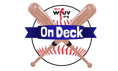 WFUV's On Deck