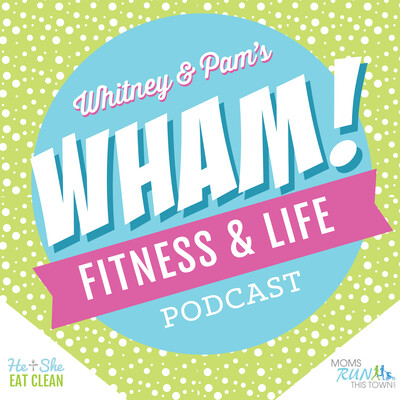WHAM! Fitness & Lifestyle