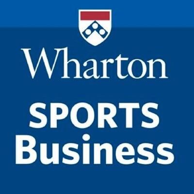 Wharton Sports Business Initiative