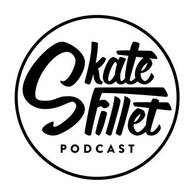 Skate Fillet