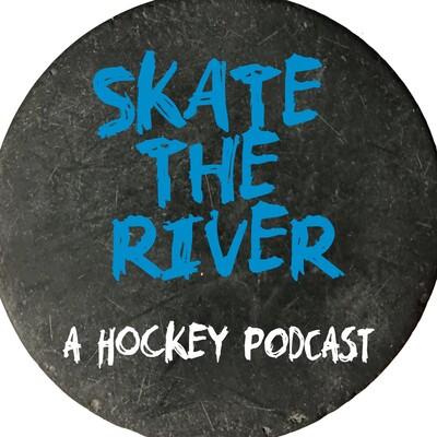 Skate The River