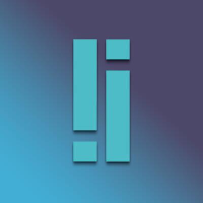 Who Is It For? | Forstå design