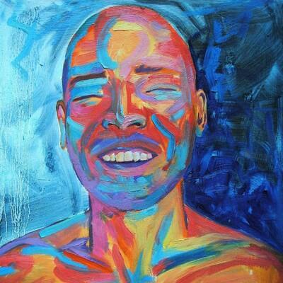 Skinfolds AFL Podcast