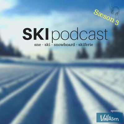 SKIpodcast